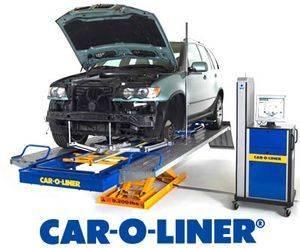 car-o-liner car repair tools